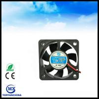 Wholesale Custom 50mm Computer Equipment Cooling Fans Brushless DC Axial Electric Fan from china suppliers