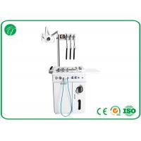 Wholesale White Color Otolaryngology Equipment For Eyes / Nose Examination , AC220V 50 Hz from china suppliers