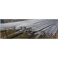 Wholesale nickel alloy  capillary Tube from china suppliers