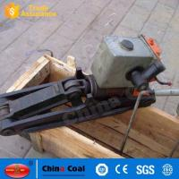Quality YQB-200×135 Hydraulic Track Lifting and Lining Machine for sale
