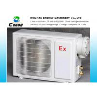 Wholesale Cooling And Heating Explosion Proof Air Conditioners Customized Upright Air Conditioners from china suppliers