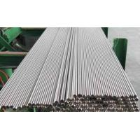 Wholesale Petroleum 310S 410 Stainless Steel Round Bar Heat Resistant High Strength from china suppliers