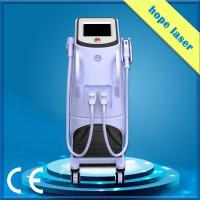 Wholesale 2016 new design 808nm diode laser hair removal machine made in china from china suppliers