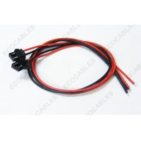 Wholesale UL Standard Electrical Wire Harness SMP 24awg For GPS Location from china suppliers