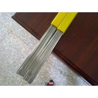Wholesale ER 316 ER 316L ER 316LSi Welding Wire Stainless Steel Round Bar AWS A 5.9 from china suppliers