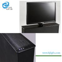 Buy cheap 19 inch LCD monitor lift from wholesalers