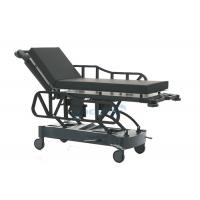 Wholesale YA-PS07 Patient Transfer Stretcher With Three Function from china suppliers