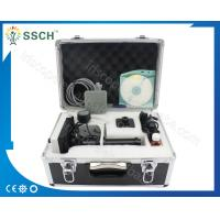 Wholesale 2017 NEW Color screen Nail Fold Capillary Microcirculation Inspection Instrument SSCH from china suppliers