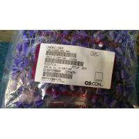 Wholesale 20SA47M Sanyo Electrolytic Capacitor from china suppliers