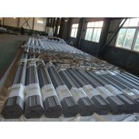 Wholesale Welded Tube Inconel 601 / UNS N06601 / 2.4851 Nickel-Chromium-Iron Alloy ASTM B516 from china suppliers