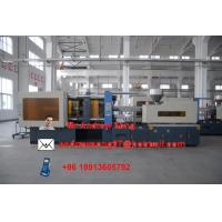 Wholesale pet preform making machine from china suppliers