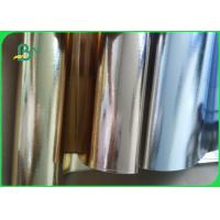 Wholesale Washable Food Wrapping Paper Fabric Rolls 0.55mm Thickness For Tote Bags from china suppliers