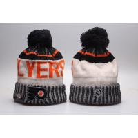 Wholesale NHL beanies men and women knitted caps for retail and wholesale cheap good-quality fashional caps from china suppliers