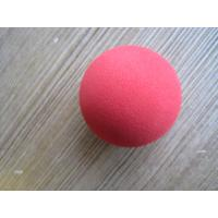 Wholesale Deformation Ball Sponge Toys Polythene Yellow Environmental Friendly from china suppliers