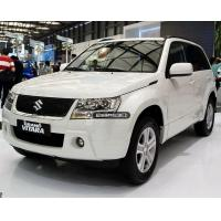 Wholesale Welding Joint Suzuki Vitara Grand Car Bonnet Hood With Genuine Size 2009 from china suppliers