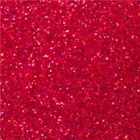 Wholesale Golden Rainbow Pink Glitter Powder (PHGM04) from china suppliers