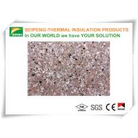 Wholesale Natural stone Texture Wall Paint for building Weather resistance from china suppliers