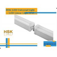 Wholesale Waterproof 65w High Power LED Linear Light IP65 Gapless Connection from china suppliers