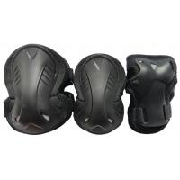 Wholesale Cycling Wrist Support Protective Pads Knee Elbow Wrist Pads Skating Protective Gear from china suppliers