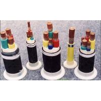 Wholesale Tinned Copper Silicone Rubber Insulated Power Cable from china suppliers