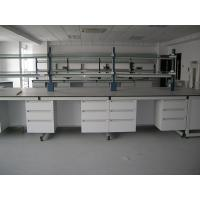 Wholesale laboratory equipments/ lab furniture ,hospital laboratory working table, from china suppliers