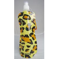 Wholesale Foldable Water Bottle from china suppliers
