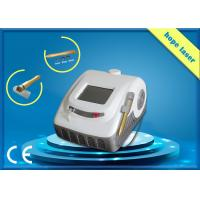 Wholesale Non Pain Multifunctional Spider Vein Removal Machine For Small Sarcoma from china suppliers