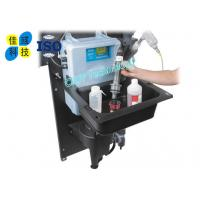 Wholesale Hash CL17 Online Residual Chlorine Analyzer For Sodium Hypochlorite Dosing System from china suppliers