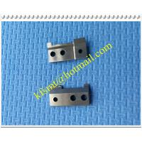 Wholesale N210055830AA Cutter RHS2B V-Cut AI Spare Parts For Panasonic AI Machine from china suppliers