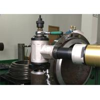 Wholesale Electric Operated Inner Diameter Mounted Pipe Beveling Machine One Year Warranty from china suppliers