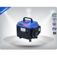 Wholesale Silent / Open Diesel Portable Generator Set 1.7KVA - 2.6KVA 50HZ / 60HZ from china suppliers