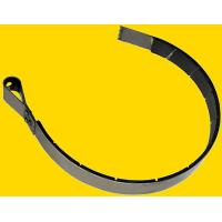 Wholesale 911804055 Brake Band Free of Asbestos from china suppliers