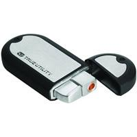 Wholesale HC-818 T LED WINDPROOF LIGHTER from china suppliers