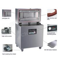 DZ-600L Best Vertical Food Vacuum Sealer,vacuum food sealer,Vertical Vacuum Sealer