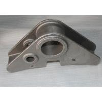 Wholesale ASTM , GB , JIS Steel Castings Auto Engine Parts / Industrial Metal Casting from china suppliers