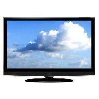 Wholesale 2 Rear AV Input 32'' LED Backlight LCD TV Computer Mstar / MTK / 860 * 305 * 665 from china suppliers