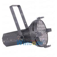 Buy cheap Cool White Warm White Led Exhibition Lighting , Strong Bright Led Auto Show Light 360w from wholesalers