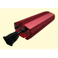 Wholesale Roadway Lights 240v Electronic Digital Ballast MH 750W Light Weight from china suppliers
