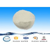 Wholesale powder Treatment Oil Removal Bacteria Agent COD Degradation Bacterium Agent from china suppliers