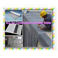 Wholesale GCL for construction and real estate from china suppliers