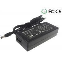 Wholesale 90 Watt ibm Lenovo Laptop DC Adapter , Universal Notebook Power Adapter 100V - 240V from china suppliers