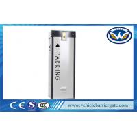 Wholesale Bluetooth Parking Lot Safety Barrier,Automatic Toll Barrier Gate from china suppliers