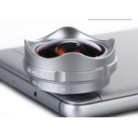 Wholesale Convenient Mobile Phone Macro Lens For Smartphone Easy Installation from china suppliers