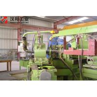Wholesale WGYC-219 Middle Frequency Pipe Bending Machine Factory from china suppliers