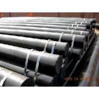 Wholesale ASTM A213 Alloy Tube from china suppliers