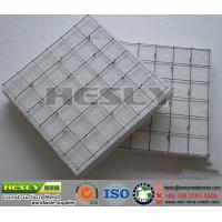Wholesale EPS 3D wire mesh panel, 3D construction wire mesh panels, EPS construction Mesh Panel from china suppliers