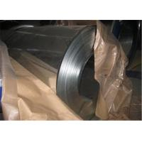 Wholesale SGHC, SGCC, DX51D, Q195 HDG anti - corrosion Hot Dip Galvanized Steel roll sheet from china suppliers