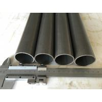 Wholesale GB/T3087 Q235 Carbon Seamless Steel  Pipe For Low And Medium Pressure Boiler from china suppliers