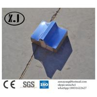 Quality Fireproof Rockwool Sandwich panel for Roof for sale