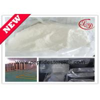 Wholesale Non - Aromatizing Boldenone Undecylenate Injection Customs13103-34-9 White Powder from china suppliers